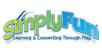 SimplyFun Review
