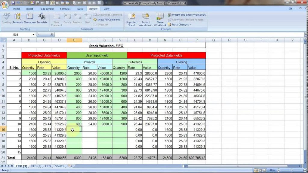 how to unlock an excel spreadsheet without the password 1024x576