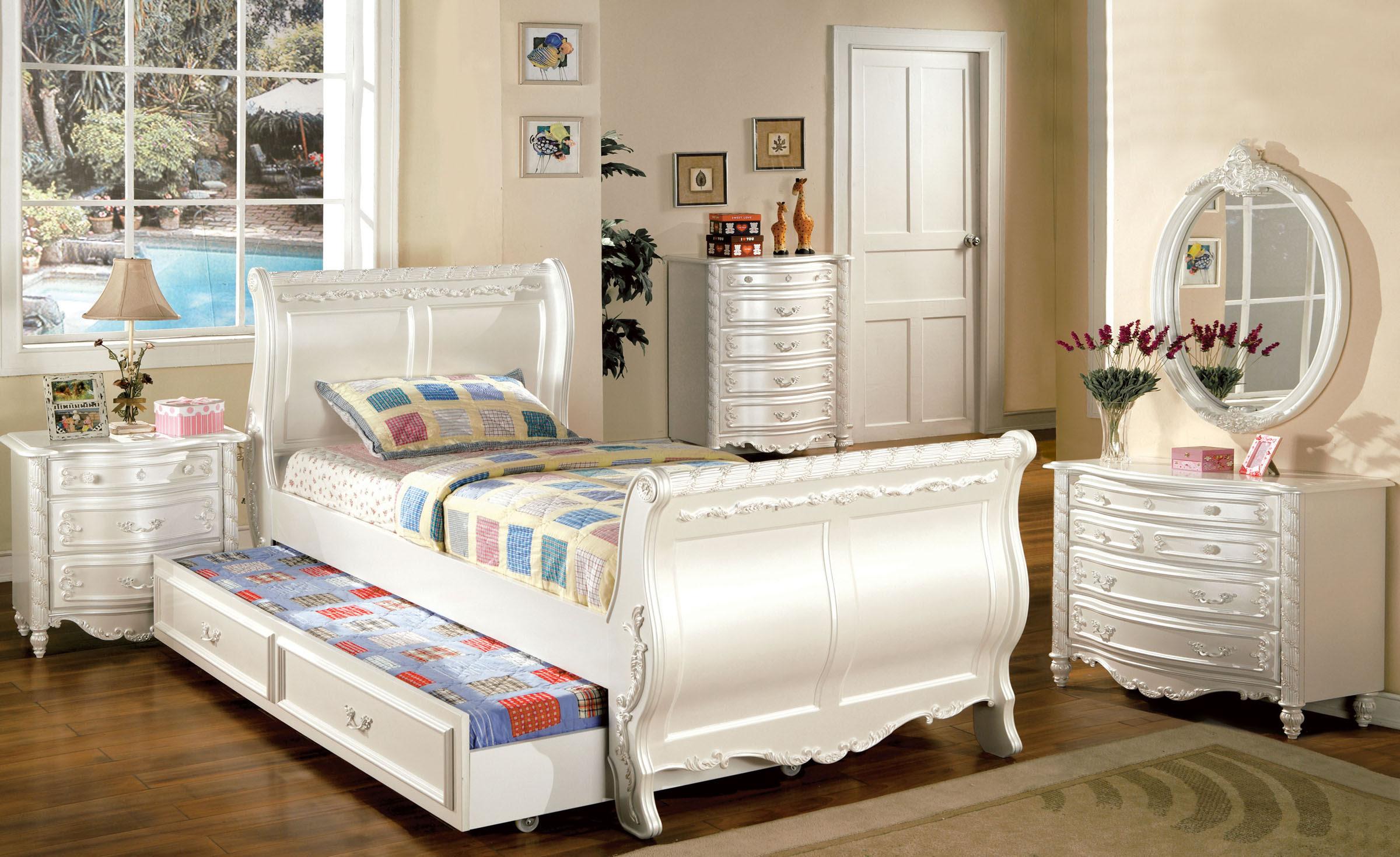 Twin Bedroom Sets   home design outdoor