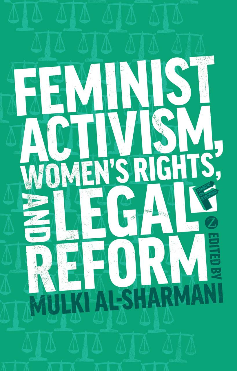 Image result for feminist judicial activism