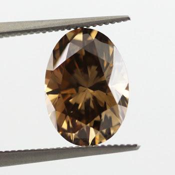 Resultado de imagen para cognac diamonds