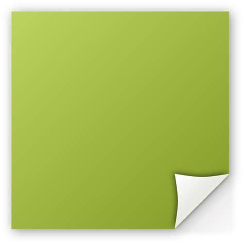 gambar vektor gratis catatan posting kertas pesan
