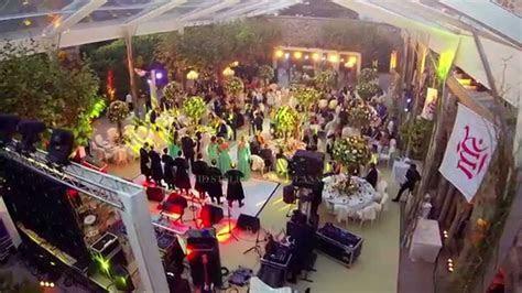 WEDDING / CHATEAU DE LA NAPOULE   MANDELIEU LA NAPOULE