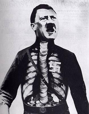 http://revista.escaner.cl/files/u37/0_0_0_Hei_Hitlerimagendadaista_0.jpg