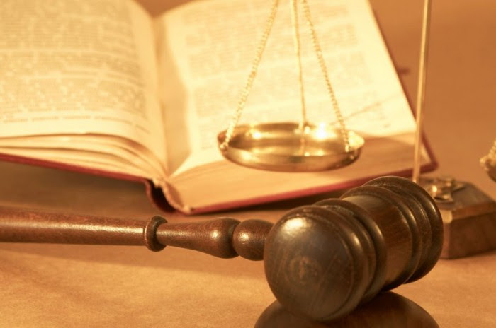 court-NL