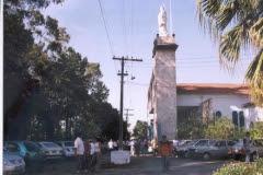 Maria di Lourdes di Santa Rosa - Laselva-1