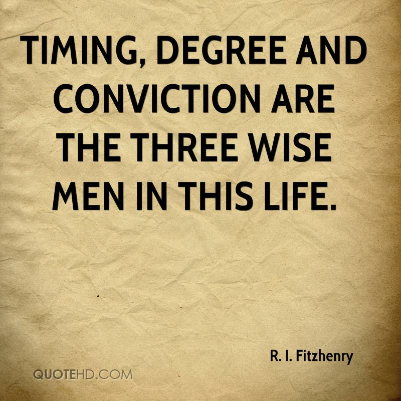 R I Fitzhenry Quotes Quotehd