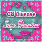 photo CULICENSE2_zps08153f01.png