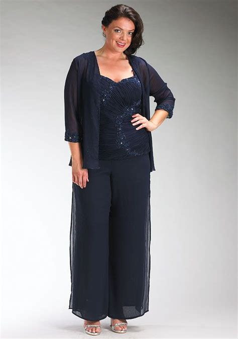 cute   mom sophisticated  size evening wear