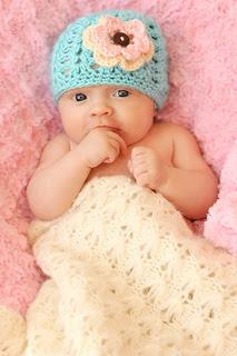 Baby_beanie_2_small2