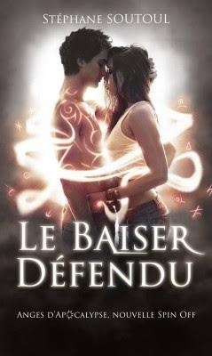 http://lesvictimesdelouve.blogspot.fr/2015/10/anges-dapocalypse-tome-55-le-baiser.html