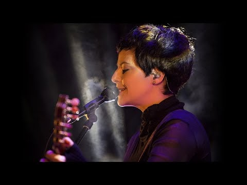 (legendado/traduzida/português): I Don't Want To Talk About It   Fernanda Takai