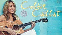 presale password for Colbie Caillat tickets in Thousand Oaks - CA (Fred Kavli Theatre-Thousand Oaks Civic Arts)