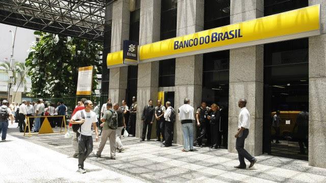Banco do Brasil abre novo concurso para cadastro de reserva em todo o país