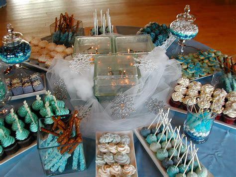 Best 25  Wedding dessert buffet ideas on Pinterest