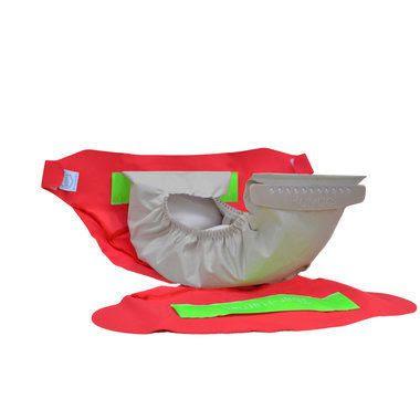 couche-lavable-tmac-3-coloris-3-tailles-de-5-mois-a-5-ans-e.jpg