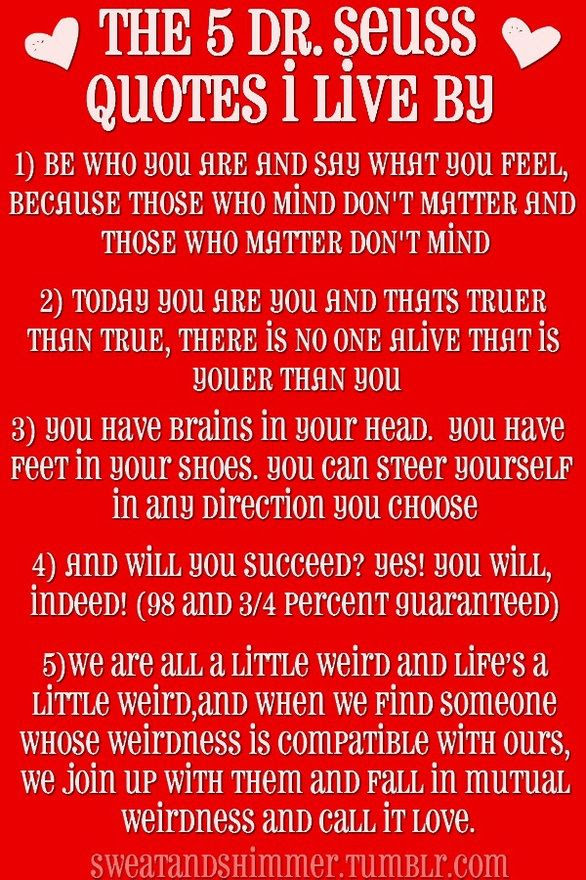 Dr Seuss Funny Quotes. QuotesGram