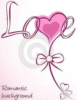 kata kata romantis  pacar terbaru