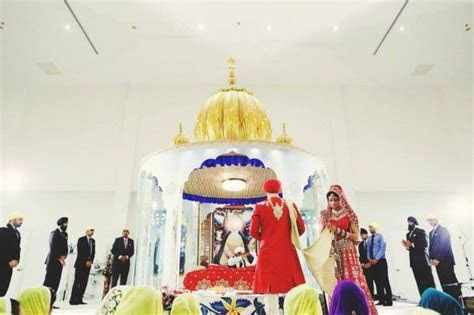 93 Best images about Indian Wedding Ceremony on Pinterest