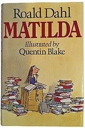 MatildaCover.jpg