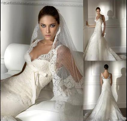Size 0 Wedding Gown needed wedding size 0 ivory Elat2nw8