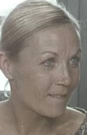 Françoise Lebail dans Graine d'ortie