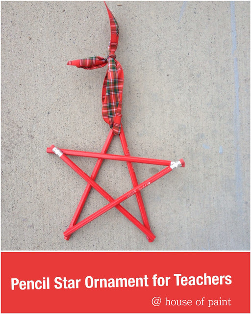 teachers holiday gift idea