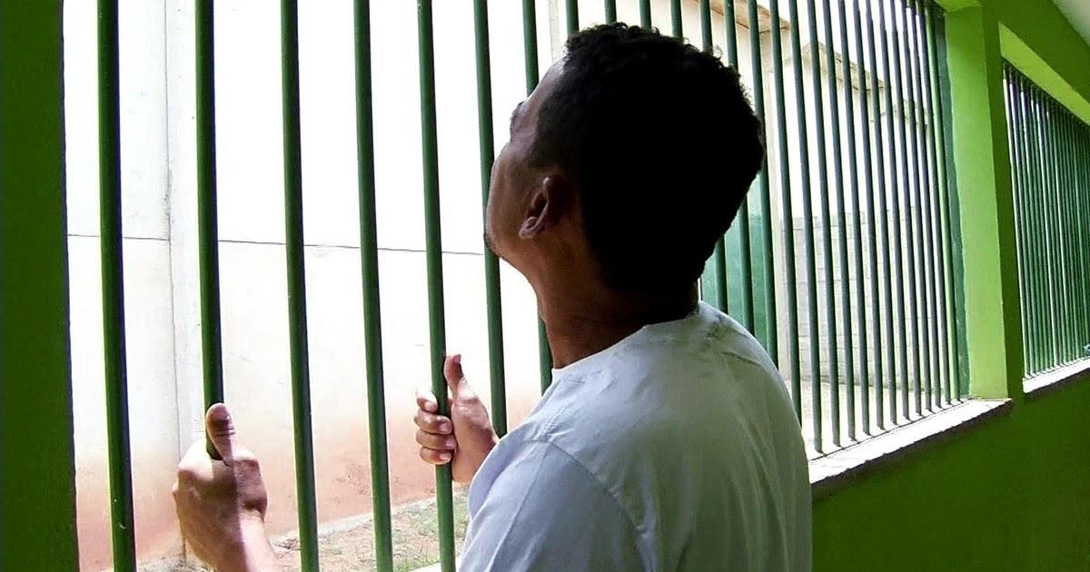 Resultado de imagem para Por ter mesmo nome de procurado, homem acaba preso no interior do CE