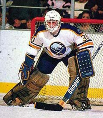 Barrasso Sabres photo BarrassoSabres.jpg