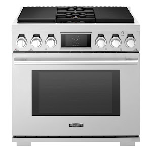 Download Top Kitchen Appliance Brands 2021 Pics