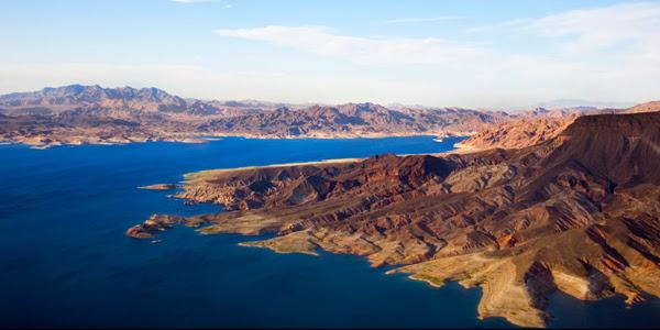 Best Natural Wonders near Las Vegas, Guide to Vegas ...