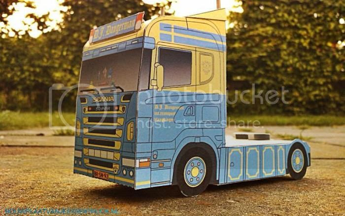 photo -truck-scania-dangerman_zpsaa1bdb95.jpg