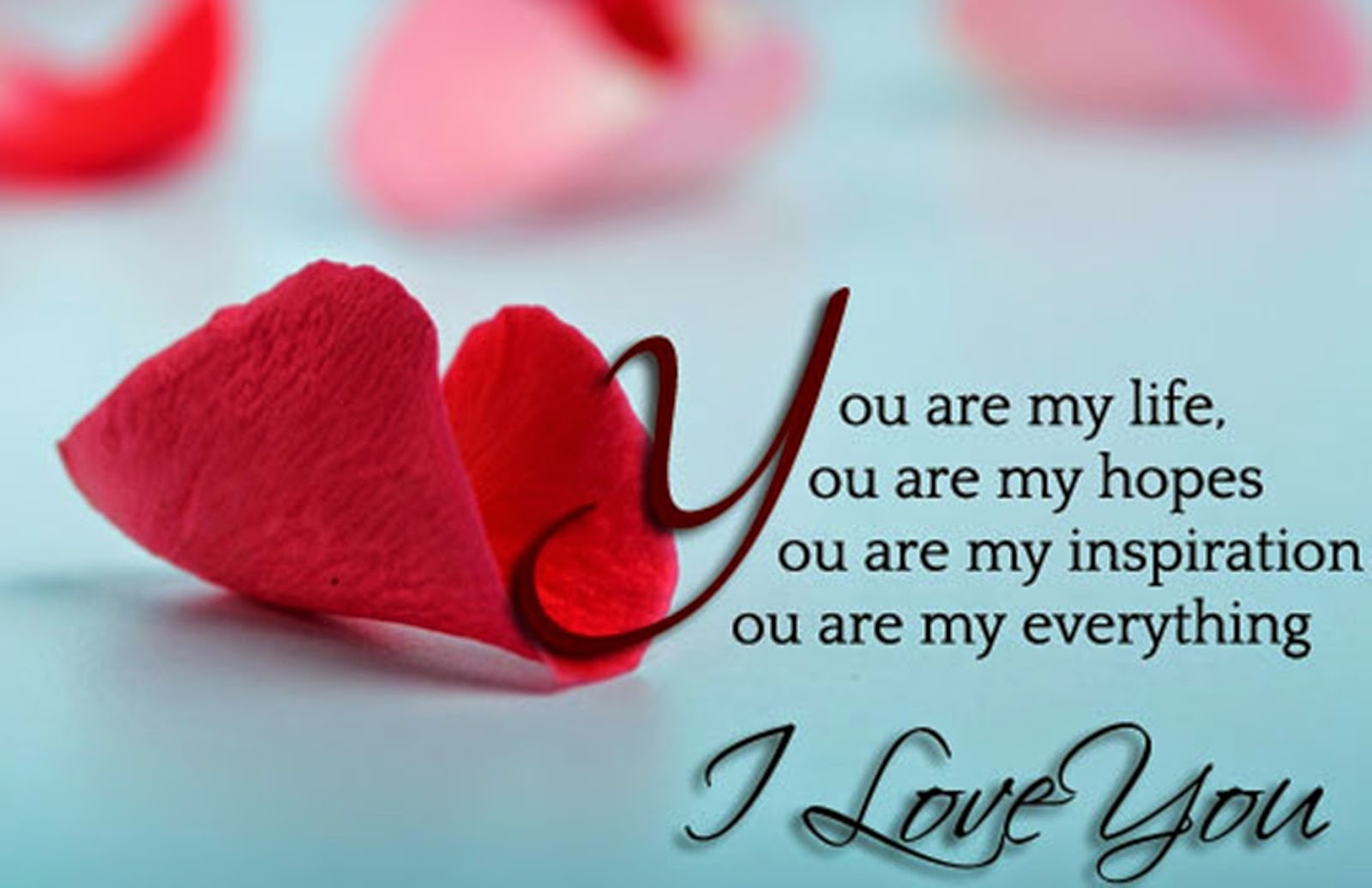 Messages Collection Category Love Wishes Collection