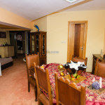 inchiriere-apartment-tei-www-olimob-ro6