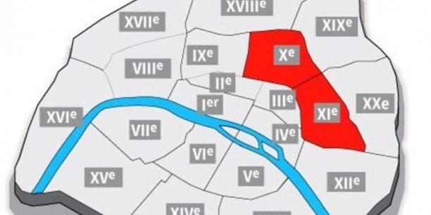 Fusillades meurtrieres dans le centre de paris[reuters.com]