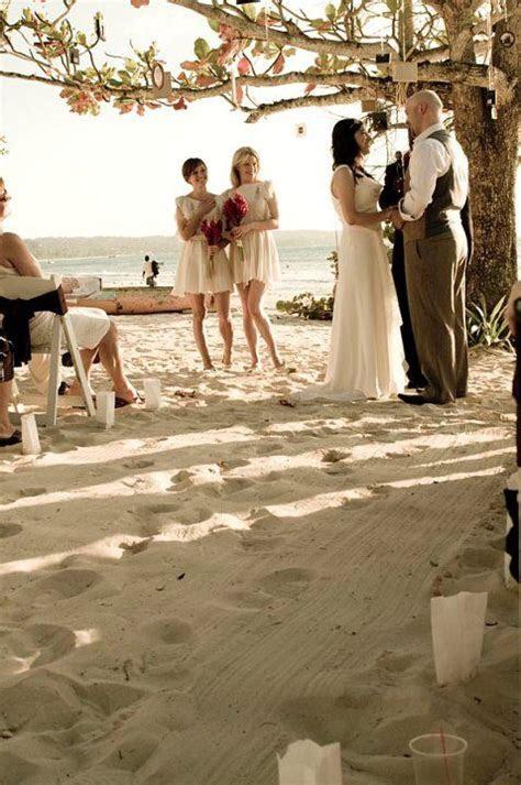 1000  ideas about Hippie Chic Weddings on Pinterest