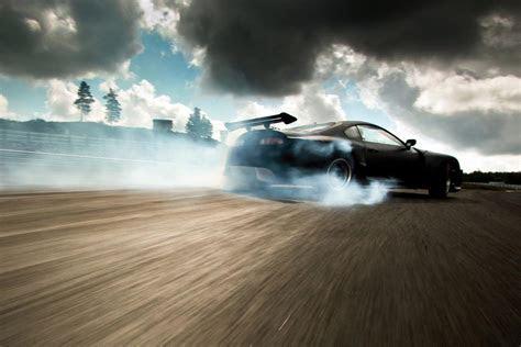 The 5 Best Drift Cars Biser3a