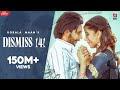 Dismiss 141 lyrics in English Korala Maan