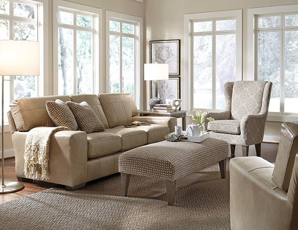 Millport Sofa - Wholesale Design Warehouse Fine Furniture