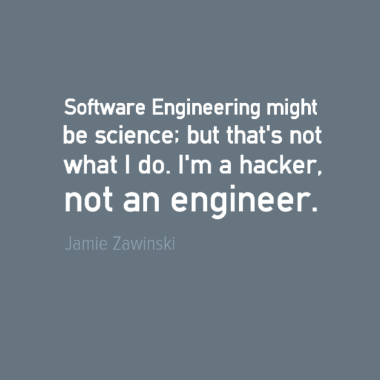 Quotes About Engineers 217 Quotes