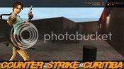 fy_brickworks