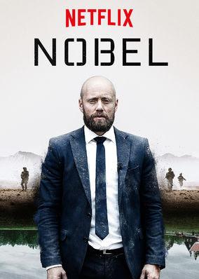 Nobel - Season 1