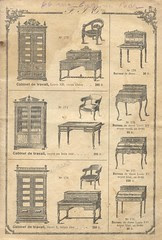 genin meubles p35
