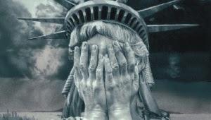 USA skäms
