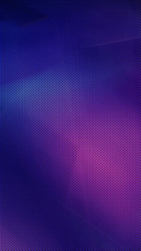 iphone    stunning wallpapers