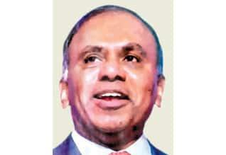 http://img.dinamalar.com/data/largenew/Tamil_News_large_81427220130928005710.jpg