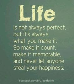 Celebration Of Life Quotes And Sayings 08 Quotesbae