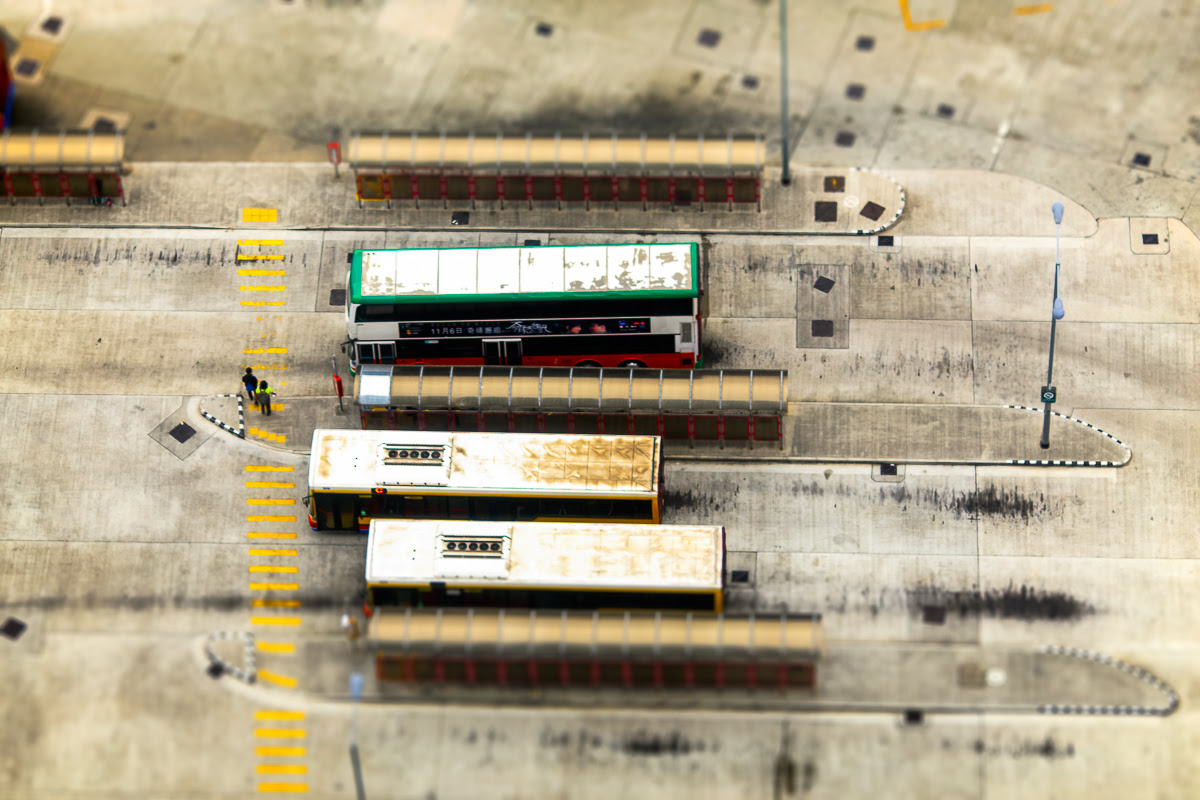 puppeteer-tilt-shift-photography-hong-kong-harold-hdp-2