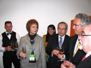 BTL 2010 - Vinho Madeira
