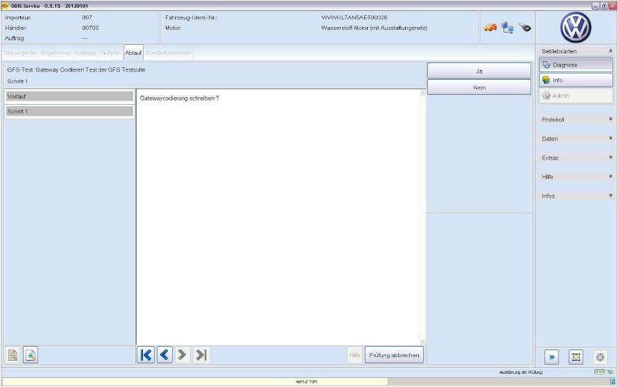 gateway-coding-with-odis-4